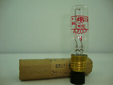 STC CV2734 =  4003A BALLAST LAMP. LAMPARA.  NOS / NIB. RC61. Read note