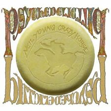 2CD*NEIL YOUNG / CRAZY HORSE**PSYCHEDELIC PILL***NAGELNEU & OVP!!!