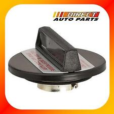 NEW OEM Type JEEP Gas Cap For Fuel Tank Stant 10811