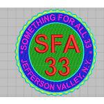 somethingforall33