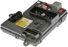 Dorman 502-018 Remanufactured Electronic Control Unit