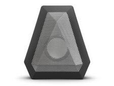 Boombotix Boombot Mini Wireless Bluetooth Speaker Grey- 6 Month Warranty !!!