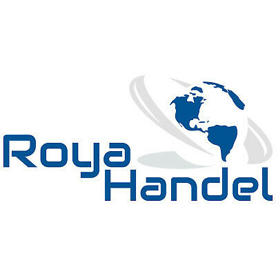 RoyaHandel