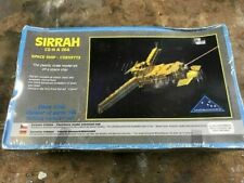 Andromeda Sirrah Cs-Ii A264