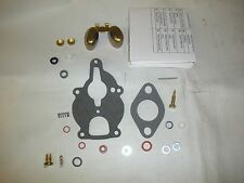 Wisconsin Engine  VH4D VHD TJD Carburetor Kit with Float