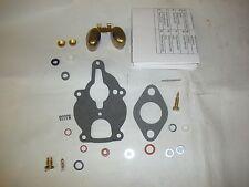 Wisconsin Engine  VH4D VHD TJD Carburetor Kit with Float