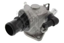 Thermostat, Kühlmittel MAPCO 28017 für ALFA ROMEO FIAT LANCIA