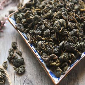 Blood Pressure Slimming Tea Chinese Specialty Herbal Mulberry Leaf Tea Detox Tea
