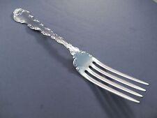 """Strasbourg-Gorham Sterling Dinner Fork(s)-7 5/8"""""""