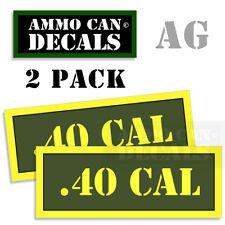 price of 40 Cal Ammo Travelbon.us
