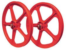 Skyway Bicycle Wheels & Wheelsets
