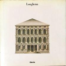 LONGHENA - ELECTA 1982