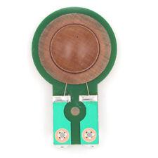 25.5mm Horn Treble Resin Treble Film Drive Head Tweeter Voice Coil Repair Pa M6