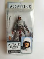 Neca - Figurine Assassins Player  Altair