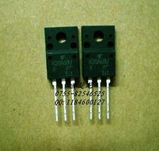 INF/SIE TK10A50D TO-220
