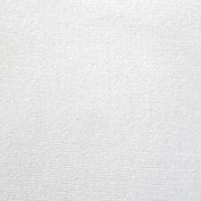 Deko Taft CRINKLE Optik VERDUNKELUNGSSTOFF Dim Out SCHWARZ 140cm breit METERWARE