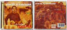 NATI STANCHI  CD 2002