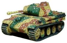 F-Toys Battle Tank Vol.1 1/144 scale painted modern military tank models