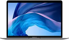 "Apple MacBook Air 13.3"" (128GB SSD, Intel Core i5 8th Gen., 1.60 GHz, 8GB)..."