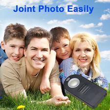ML-L3 Shutter Release IR Wireless Remote Control for Nikon D3200 D5200 D7100
