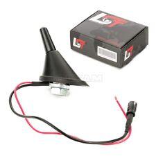 Kurzstabantenne Dach Antennenfuß Verstärker RAKU II für BMW 1er 4er 5er 6er 7er