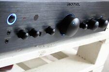 - Rotel RA-1520 - hochwertiger Verstärker - mit Fernbedienung - amplifier -