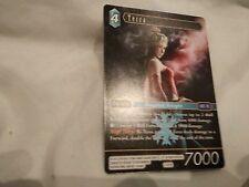 Final Fantasy TCG Terra 1-047R