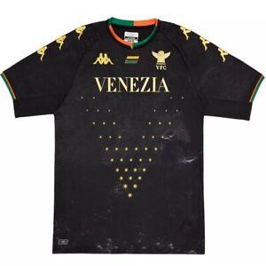 Venezia home jersey Fan version