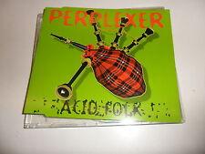 CD perplexer – acid folk