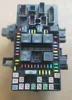 04 Navigator Expedition Fuse BOX Relay Center Power Distribution 4L1T-14A067-AB