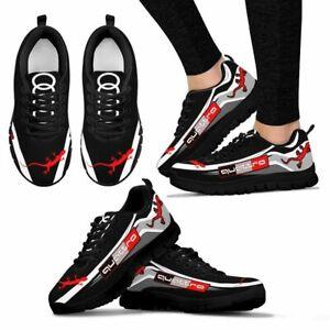 Audi Quattro Shoes | Men's Sneakers Running Shoes | Athletic Shoes