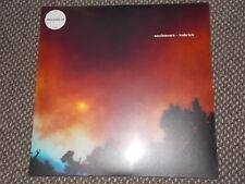 Soulsavers - Kubrick  VINYL  LP+CD  NEU  (2015)