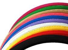 2 Kenda Kwest k193 700x25 700x 25mm Fixie Urban Road Bike Aqua Thread Pink