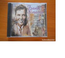 CD FRANK SINATRA (T9)