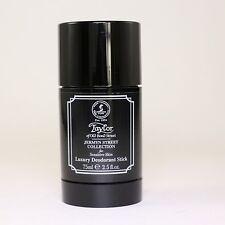 Luxury Deodorant Stick for Sensitive Skin, Taylor of Old Bond St.