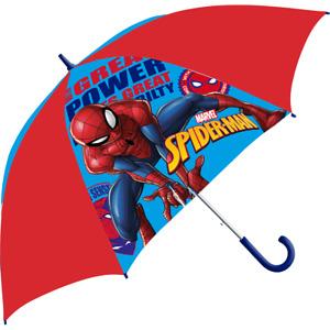 Children's Umbrella - Spider-Man