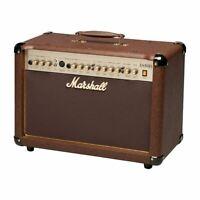 Marshall AS50D 50 Watt Acoustic Guitar Amplifier