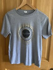 Ladies Size 12 T shirt