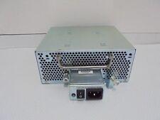 Cisco 3845 AC Power Supply PWR-3845-AC  300W output power