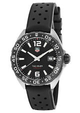 New Tag Heuer Formula 1 Quartz Men's Watch WAZ1110.FT8023