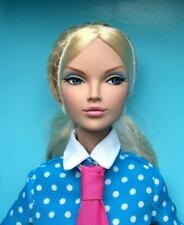 "16"" FR~Bright Idea Mallory Martin~Poppy Parker Fashion Teen~LE 300~NIB~NRFB"