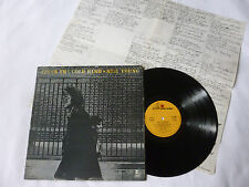 NEIL YOUNG ~ AFTER THE GOLD RUSH ~ K 44088 ~ EARLY REPRISE UK A2/B2 VINYL LP