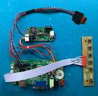 """HDMI VGA Audio Board for 10.1"""" 1280x800 LCD Screen LTN101AL03-801 LTL101AL06-W02"""