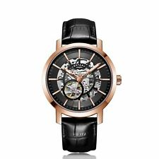 Leder KaufenEbay Armbanduhren Herren Für Aus Günstig Rotary CoBxred