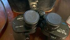 swift binoculars used Model 748