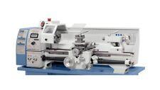 BERNARDO Drehmaschine Profi 550 Pro Drehbank mit Frequenzumrichter 230V
