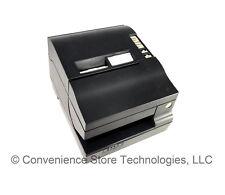 Rebuilt VeriFone / Epson Ruby TM-U950 Receipt & Journal Printer for CPU5 & CPU4