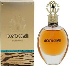 ROBERTO CAVALLI EAU DE PARFUM NATURAL SPRAY 50 ML/1.7 FL.OZ