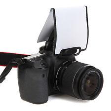 Pop Up Flash Diffuser Soft Box for Nikon D7100 D5300 D5200D5100 D3300 D3200 D800