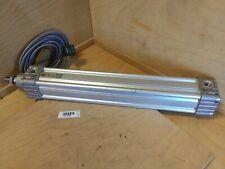 New listing Bosch 0 822 351 008 Cylinder 40/250